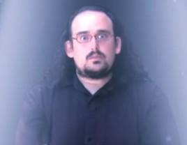 Picture of Tony Goldmark