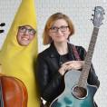 banana-1024x671